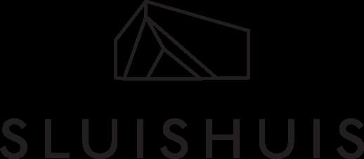 Logo Sluishuis